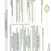 carole formation plaquette 11 2011