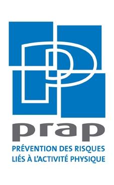 Logo%20PRAP