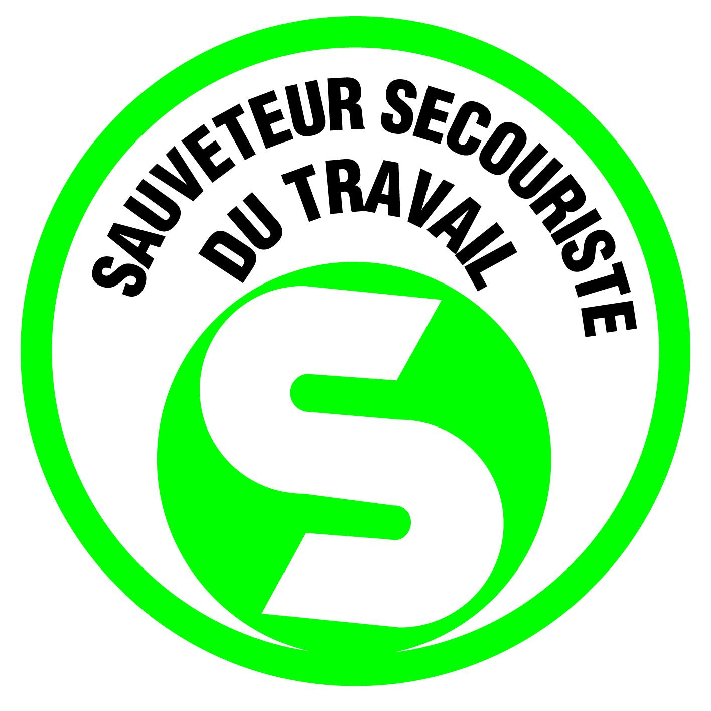 Logo sst 2